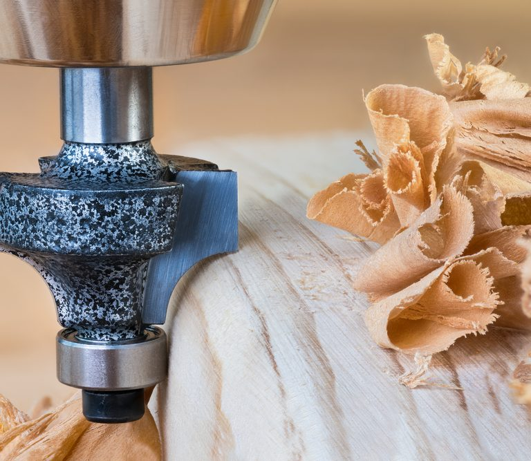 The 10 Best Router Bits to Buy 2020