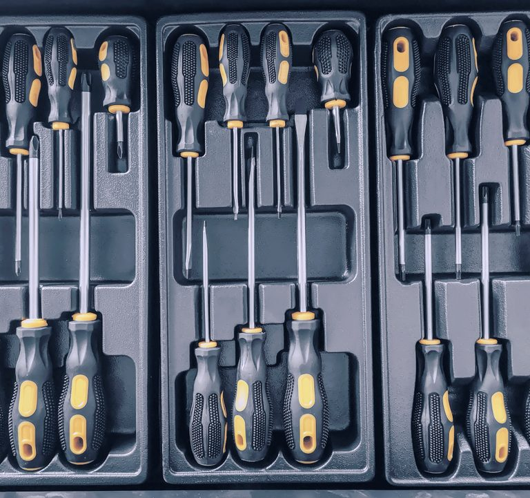 The 10 Best Screwdriver Sets to Buy In 2021