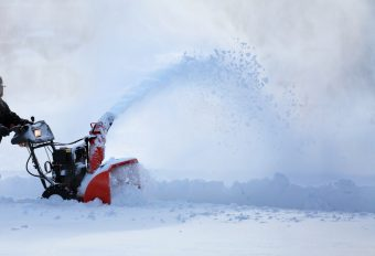 The 10 Best Snow Blowers to Buy In 2020