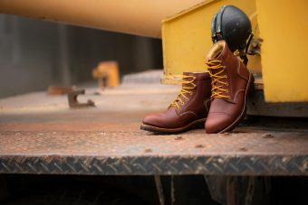 The 10 Best Steel Toe Boots to Buy 2020