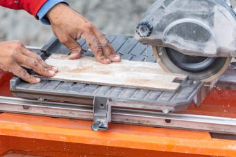 The 10 Best Tile Saws to Buy In 2020