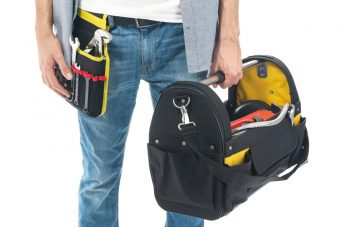 The 30 Best Tool Bags to Buy In 2020