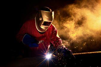 The 10 Best Welding Helmets to Buy in 2020