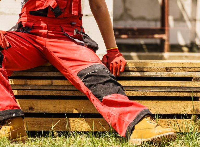 The 10 Best Work Pants to Buy 2020