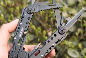 The 10 Best Multi-Tools to Buy 2020