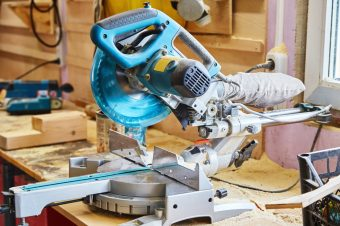 The Best Cold Saws for a Smooth Finish
