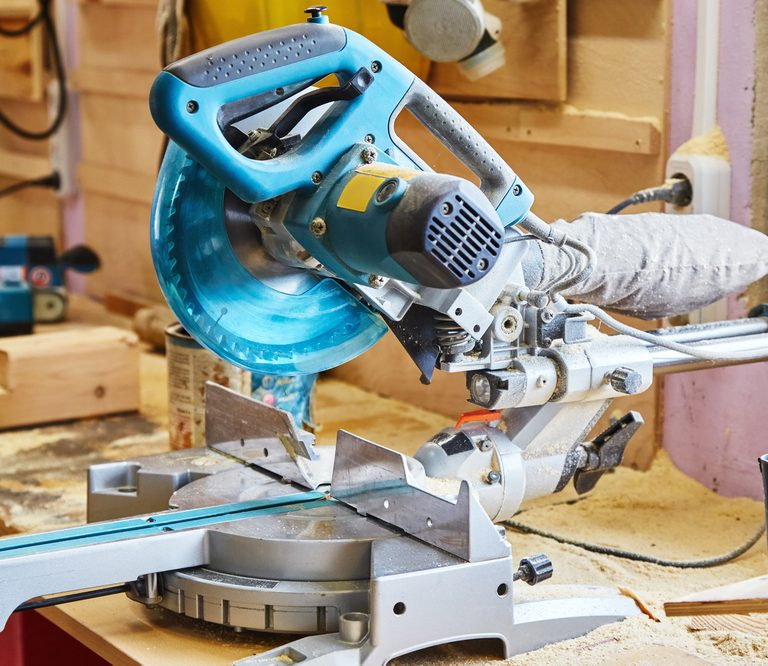 The 10 Best Cold Saws to Buy 2021