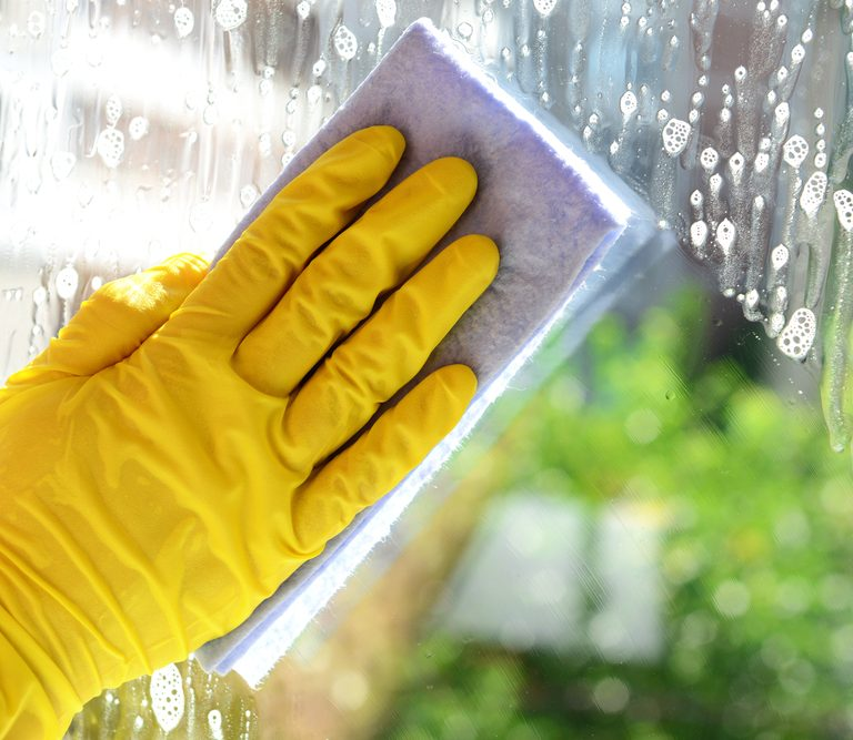 The 10 Best Window Cleaners to Buy 2020