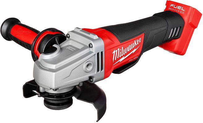 Milwaukee 2780-20 M18 Fuel