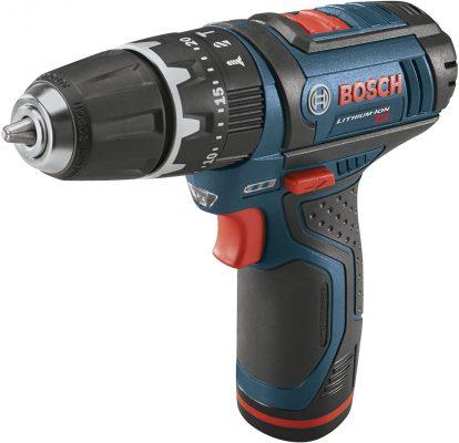 Bosch PS130-2A Cordless