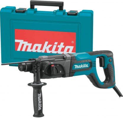 Makita HR2475 Corded Hammer Drill