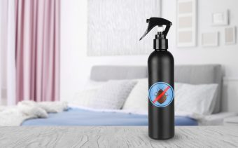 The 10 Best Bed Bug Sprays to Buy in 2021