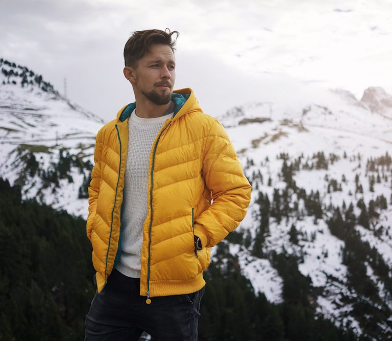 The 10 Best Heated Jackets to Buy 2021