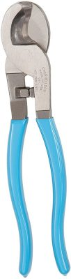 Channellock Cable Cutter