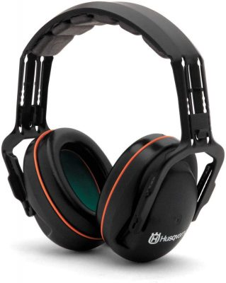 Husqvarna 531300089 Professional Headband