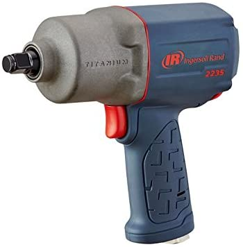 Ingersoll Rand 2235TiMAX Drive Impact Wrench