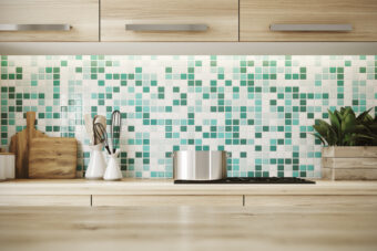 The 10 Best Peel and Stick Tiles to Buy 2021