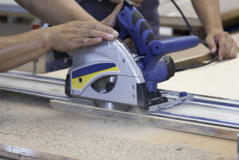 The 10 Best Track Saws to Buy 2021