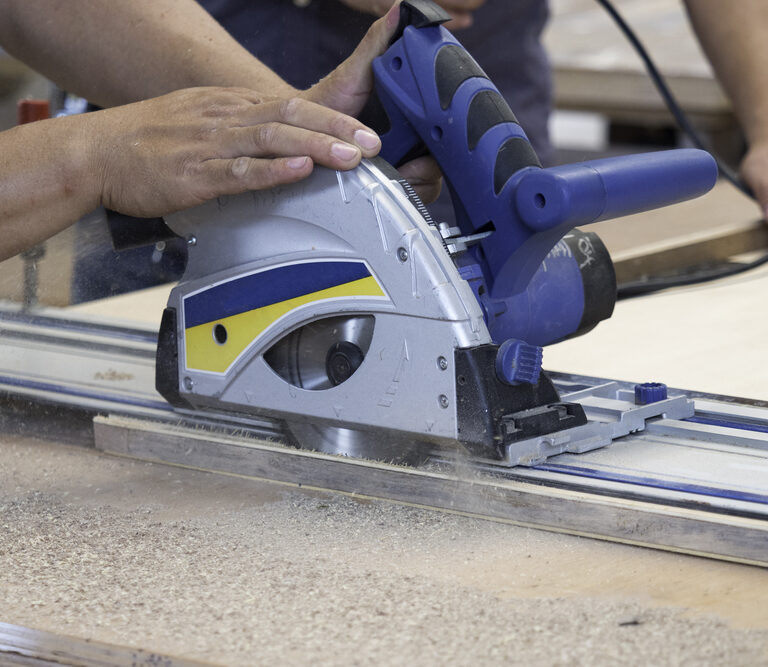 The 10 Best Track Saws for Any Project