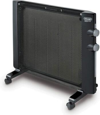 De'Longhi HMP1500 Panel Heater