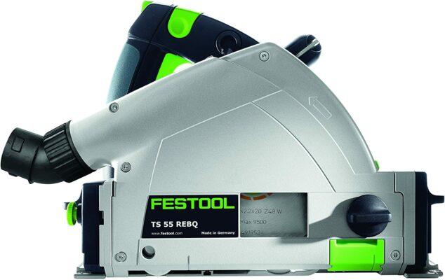 Festool 55 Req-F-Plus