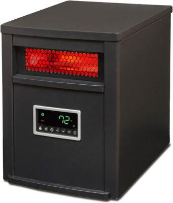 LifeSmart 6 Element Heater