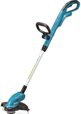 Makita XRU02Z LXT String Trimmer