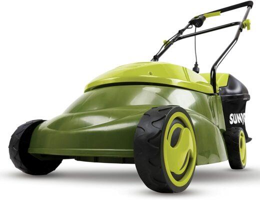 Sun Joe MJ401E Pro Electric Lawn Mower