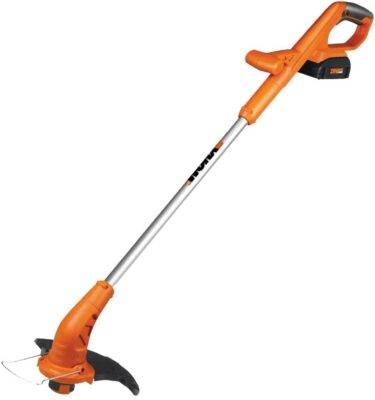 WORX WG154 Cordless String Trimmer/Edger