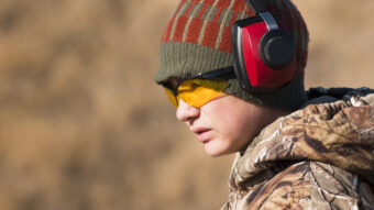 The 10 Best Shooting Ear Protection to Buy 2021
