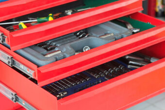 The 10 Best Tool Chests to Buy 2021