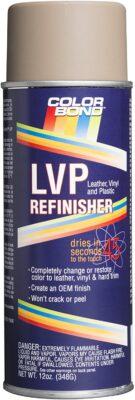 ColorBond (617) LVP Refinisher