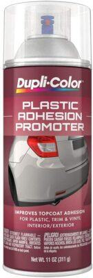 Dupli-Color CP199 Clear Adhesion Promoter