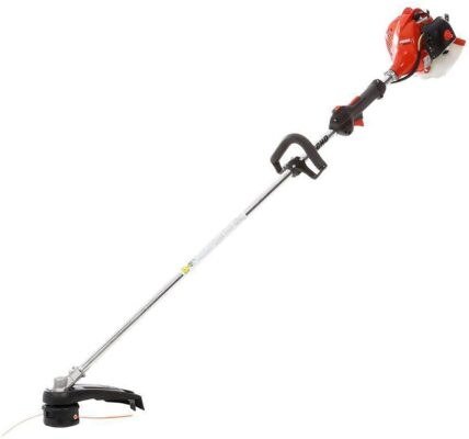 Echo SRM-225 String Trimmer