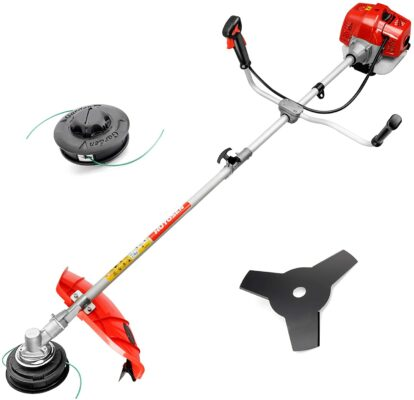 HUYOSEN Grass String Trimmer