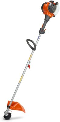 Husqvarna 128LD Gas String Trimmer