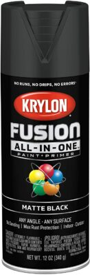Krylon Fusion All-in-One
