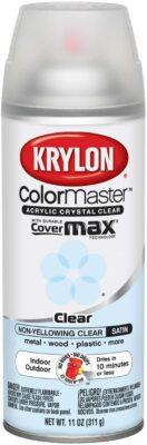 Krylon K05356807 ColorMaster