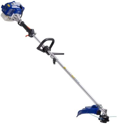 Wild Badger Power WBP26BCI Grass Trimmer