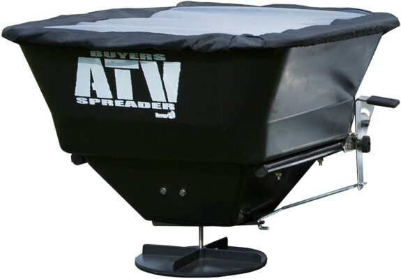 Buyers' Products ATVS100 All-Purpose Spreader