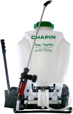 Chapin 61900 Backpack Sprayer