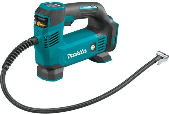 Makita DPM180ZX 18V Cordless Inflator
