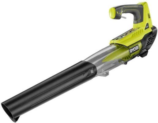 Ryobi P2108A Blower