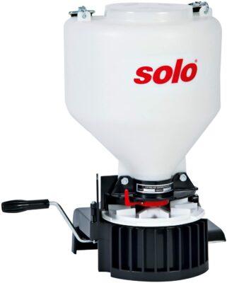 Solo Inc Portable Chest-Mount Spreader