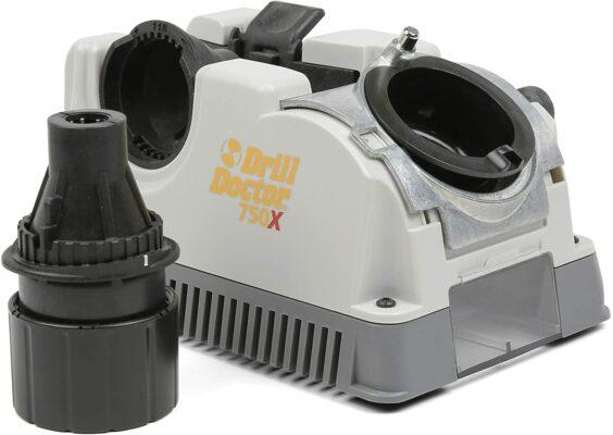 Drill Doctor DD750X