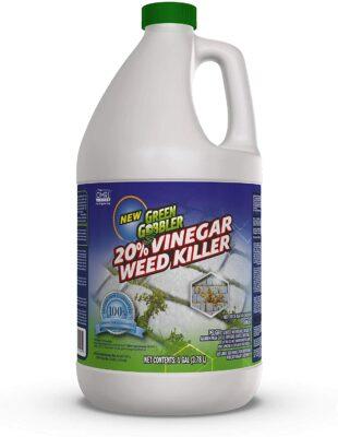 Green Gobbler Ultimate Vinegar Cleaner