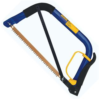 Irwin Combi-saw hacksaw