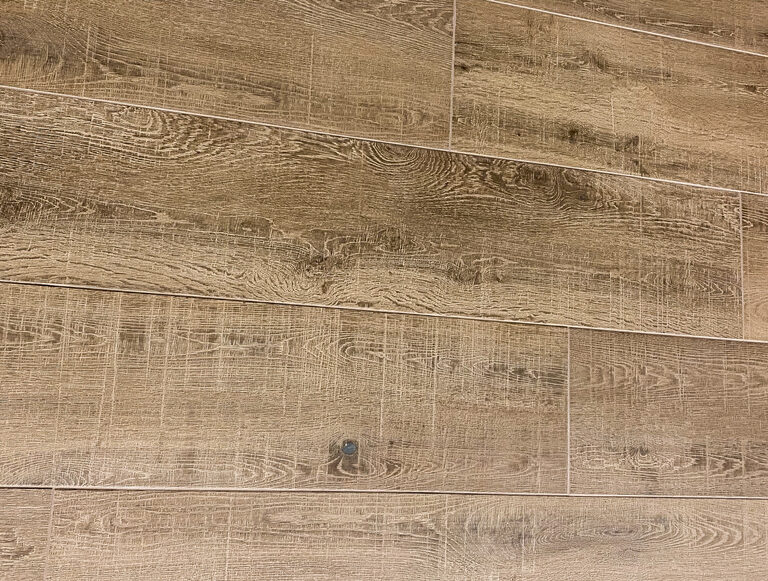 How To Clean Vinyl Plank Flooring – Everything You Need To Know