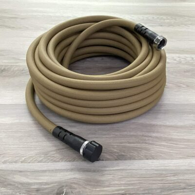 Water Right 25-Foot Soaker Hose