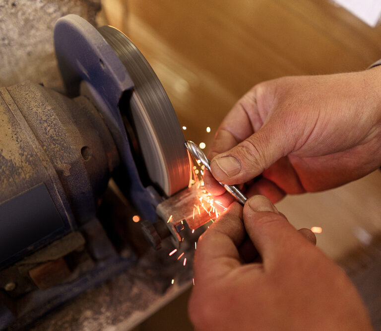 The 10 Best Drill Bit Sharpeners: Don't Be Dull
